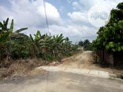 For SALE: A Cofo Layout Empty Plots at RUMUODOMAYA, PH | Land & Plots For Sale for sale in Rivers State, Port-Harcourt