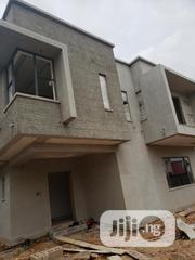 Newly Built 4 Bedroom Detached Duplex | Houses & Apartments For Sale for sale in Lagos State, Ojodu