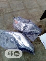 Headlights Lexus Es350 Conversion | Vehicle Parts & Accessories for sale in Lagos State, Mushin