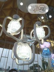 Led Pendants Fitting | Home Accessories for sale in Lagos State, Lagos Mainland