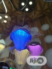 Led Pendants Light Multicolored | Home Accessories for sale in Lagos State, Lagos Mainland