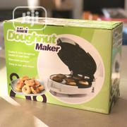 Mini Doughnut Maker | Kitchen Appliances for sale in Lagos State, Lagos Island