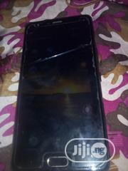 Infinix Note 4 Pro 32 GB Black | Mobile Phones for sale in Rivers State, Obio-Akpor