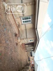 Four Bedroom Flat Bungalow for Sale :Located at Alao Farm Ilorin. | Houses & Apartments For Sale for sale in Kwara State, Ilorin West