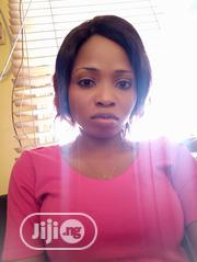 PersonalAssistant   Clerical & Administrative CVs for sale in Lagos State, Lagos Island