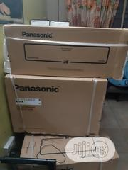 1.5HP Panasonic | Home Appliances for sale in Lagos State, Lagos Mainland