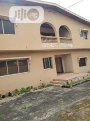 Giveaway 6 Bedroom Detached Duplex | Houses & Apartments For Sale for sale in Lagos State, Ojodu