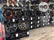 Justice Authomobile LTD | Vehicle Parts & Accessories for sale in Lagos State, Surulere