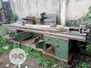 Dimension Industrial Wood Saw | Hand Tools for sale in Lagos State, Ikotun/Igando
