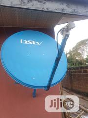 TV And Satellite Installation | Computer & IT Services for sale in Ogun State, Abeokuta South