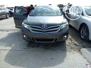 Toyota Venza 2014 Gray | Cars for sale in Delta State, Warri