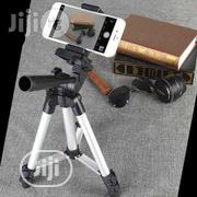 Tripod Aluminium Tripod Stand Holder For Camera | Accessories & Supplies for Electronics for sale in Enugu State, Enugu