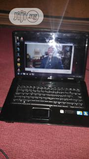Laptop HP Compaq 2230s/CT 2GB Intel Core 2 Duo HDD 256GB | Laptops & Computers for sale in Lagos State, Lagos Mainland