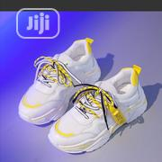 Unisex Sneakers | Shoes for sale in Abuja (FCT) State, Lugbe District