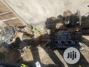 Infinity Qx 56 Engine | Vehicle Parts & Accessories for sale in Abuja (FCT) State, Karu