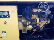 100kva Parkins Generator Mantrac | Electrical Equipments for sale in Lagos State, Ojo