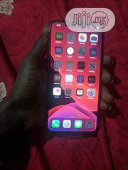New Apple iPhone 11 Pro Max 256 GB Gray | Mobile Phones for sale in Edo State, Benin City