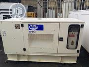 75kva Perkins Generator Soundproof Fgwilson   Electrical Equipments for sale in Lagos State, Ojo