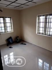 Brand New 2bedroom Apartment   Houses & Apartments For Rent for sale in Lagos State, Ikeja