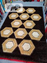 Turkey Centre Rugs   Home Accessories for sale in Lagos State, Epe
