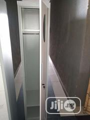 Strong Metal 1 Door Workers Lockers | Doors for sale in Lagos State, Apapa