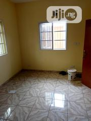 A Brand New 2bed Apartment   Houses & Apartments For Rent for sale in Lagos State, Ikeja