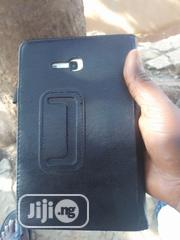 Samsung Galaxy Tab 3 Lite 7.0 3G 16 GB White | Tablets for sale in Abuja (FCT) State, Kubwa