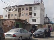 3 Units of 4 Bedrooms Terrace Duplex at Salvation Off Opebi | Houses & Apartments For Sale for sale in Lagos State, Ikeja