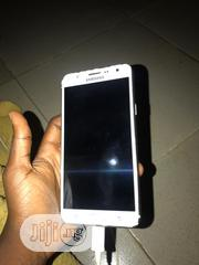 Samsung Galaxy J7 16 GB White | Mobile Phones for sale in Kwara State, Ilorin West