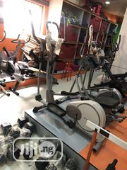 Elliptical Bike | Sports Equipment for sale in Lagos State, Victoria Island