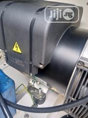Almost New 15 Kva Generator | Electrical Equipment for sale in Lagos State, Ikeja