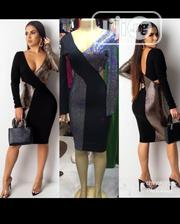 Sexy Gown for Ladies | Clothing for sale in Imo State, Orlu