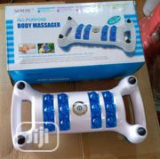 All Purpose Body Massager | Sports Equipment for sale in Lagos State, Lagos Island