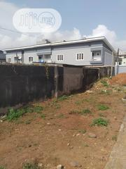 Tasteful 4 Units Of 4bedroom Terrace Duplex Available | Houses & Apartments For Sale for sale in Lagos State, Ikeja