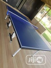 Outdoor Water-Resistant Table Tennis | Sports Equipment for sale in Lagos State, Ikoyi