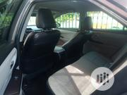 Toyota Camry 2016 Gray | Cars for sale in Lagos State, Magodo