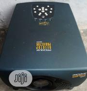 Proxima 5900 Desktop Projector | TV & DVD Equipment for sale in Lagos State, Badagry