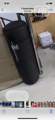 Boxing Bag | Sports Equipment for sale in Lagos State, Ikeja