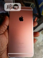 Apple iPhone 6s 64 GB | Mobile Phones for sale in Lagos State, Ikeja