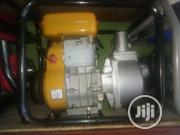 Japan 2inches Water Pump Robin | Manufacturing Equipment for sale in Rivers State, Port-Harcourt