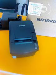 Bixolon 80MM Thermal Receipt Printer | Store Equipment for sale in Abuja (FCT) State, Wuse 2