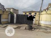 A 5 Bedrooms Fully Detached Duplex Off Opebi | Houses & Apartments For Sale for sale in Lagos State, Ikeja