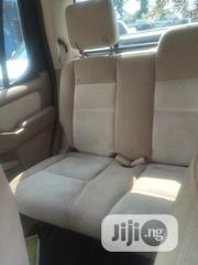 Ford Explorer 2007 Blue | Cars for sale in Lagos State, Magodo