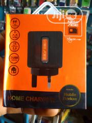 New Age Fast Charger | Accessories for Mobile Phones & Tablets for sale in Oyo State, Egbeda