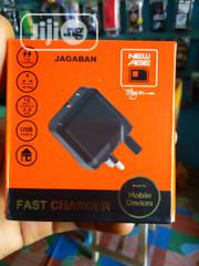 New Age Fast Charger (Jagaban) | Accessories for Mobile Phones & Tablets for sale in Oyo State, Egbeda