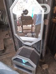 Bedid Dressing Mirror | Building & Trades Services for sale in Oyo State, Egbeda