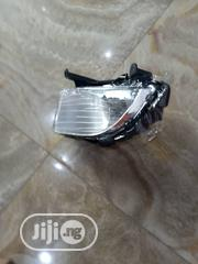 Fog Light For Kia Cerator 2009 | Vehicle Parts & Accessories for sale in Lagos State, Mushin