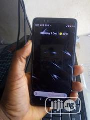 Infinix Note 5 32 GB | Mobile Phones for sale in Edo State, Egor