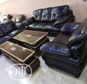 Classic Sofa. | Furniture for sale in Lagos State, Ajah