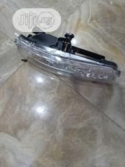 Fog Light For Hyundai Accent 2006 | Vehicle Parts & Accessories for sale in Lagos State, Mushin